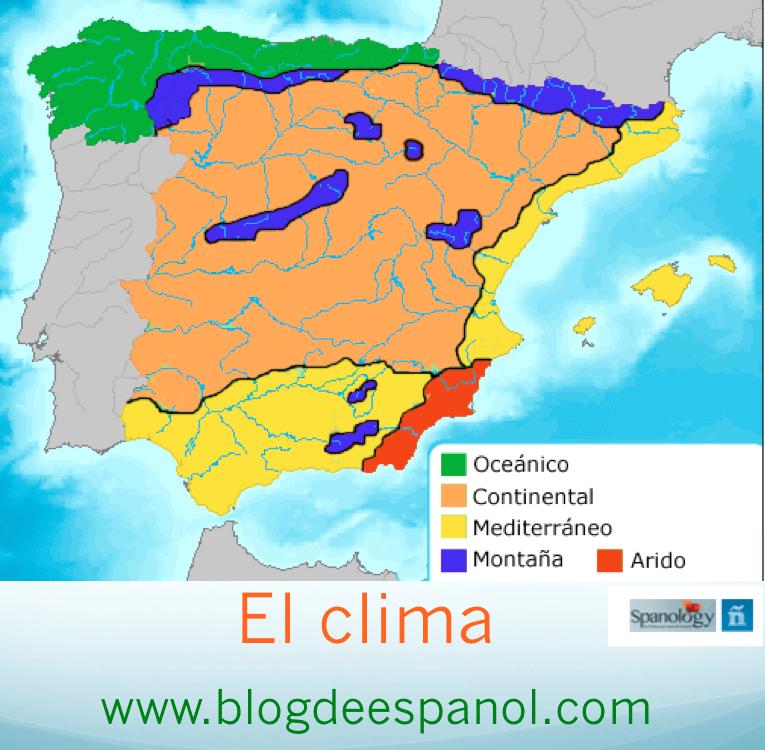 Skype Spanish Lessons
